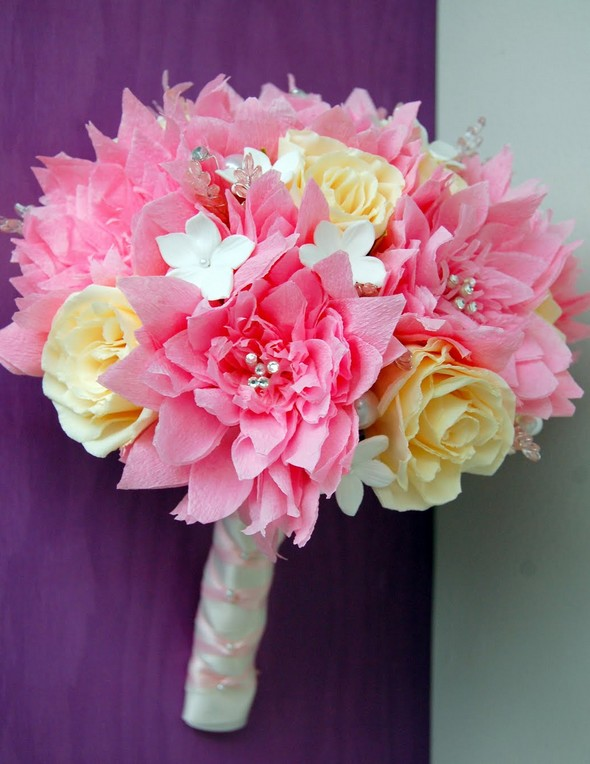 Shazya s flowers wedding anniversary bouquet