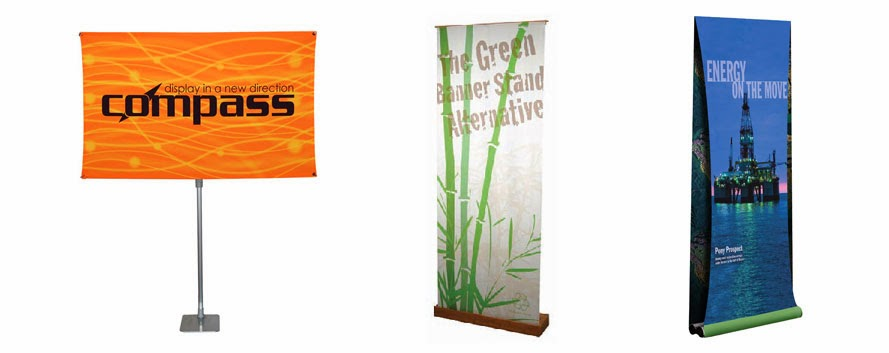 banner, personal financial planning, marketing, exhibition, stands