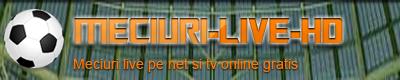 Meciuri-Live-Hd |TV Online | DigiSport HD | DolceSport HD - Cel mai bun site de meciuri si tv pe net