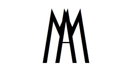 M A Blog