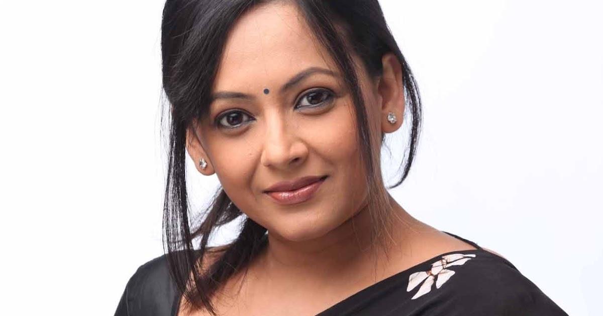 Indian Movie Actress Bengali Actress Sreelekha Mitra