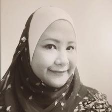 Anita Ang