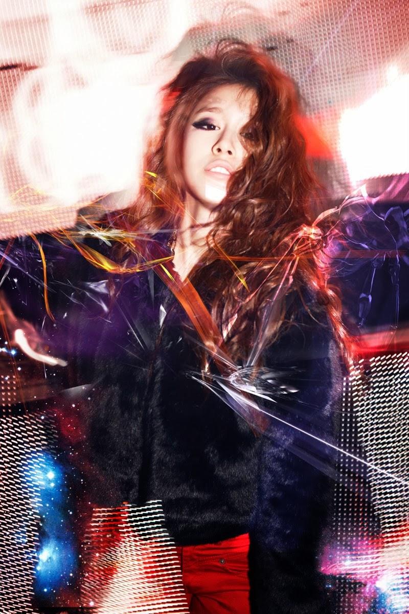 Увеличить lovey - dovey (japanese version) - single