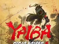 Yaiba Ninja Gaiden Z +Cracked-3DM