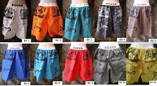http://www.bajubalimurah.com/2012/10/celana-boxer.html