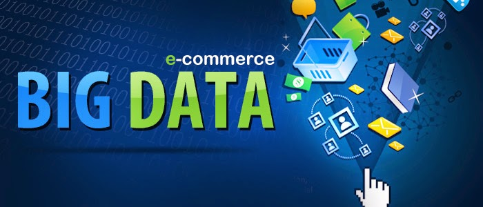 Big Data and ECommerce