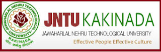 jjntuk 2-1, 3-1 supple exam notification 2013