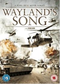 Wayland's Song