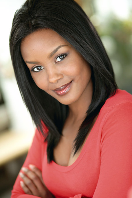 The Actress Model New Headshots The Opinions Behind Choosing To