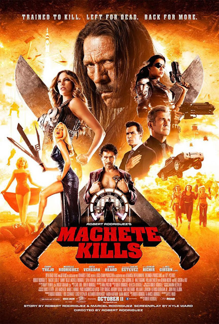 http://fuckingcinephiles.blogspot.fr/2013/10/critique-machete-kills.html