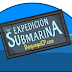¡Guía para la expedición submarina!