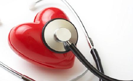 cara memeriksa kesehatan jantung