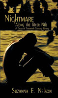 Nightmare Along the River Nile - Click to Read an Excerpt
