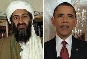 Hamza bin Laden Osamas Son Is Helping AlQaeda Stage a