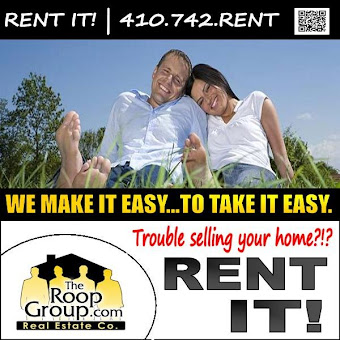 Click On Ad To Visit The Roop Group Rental List