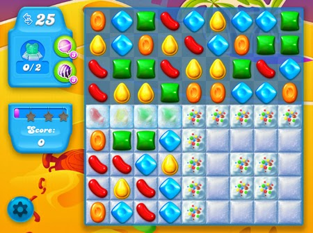 Candy Crush Soda 245