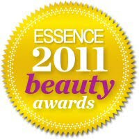 Mehron Wins 2011 Essence Beauty Award