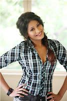 Actress Vijayalakshmi glamour