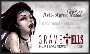 Grave Tells