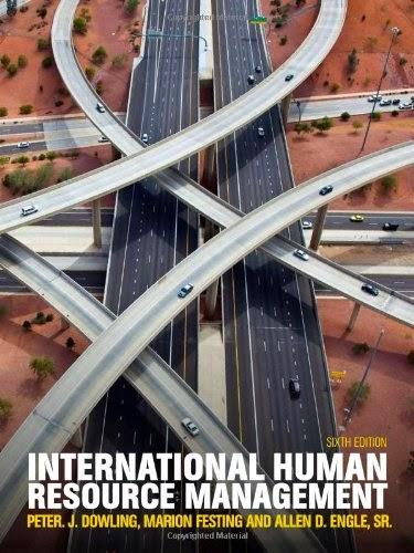 http://www.kingcheapebooks.com/2015/02/international-human-resource-management.html