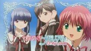 http://animesalty.blogspot.it/p/tokimeki-memorial-only-love.html