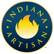 official juried member of indiana artisan