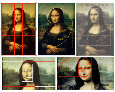 Resultado de imagen para iluminatti matrix