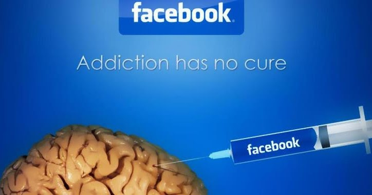 essays on addiction as a disease