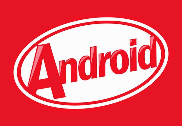 Discovery Android KitKat rom dosyaları