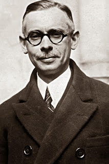kép forrása: wikipédia