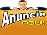 ANUMCIE AQUI!
