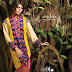 Asim Jofa Winter Dress Collection for Girls | Embroidered Winter Collection 2014-2015