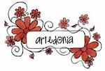 Artedonia en Español