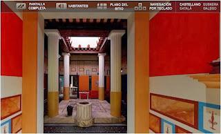 http://multimedia.lacaixa.es/lacaixa/ondemand/obrasocial/interactivo/romanorumvita/es/visita4.htm