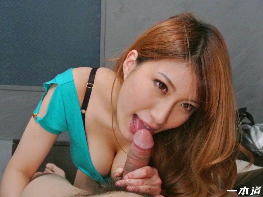 1Pondo 070114_836 - Original Drama Collection Yume Mizuki