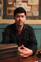 大村吉高さんプロフィール画像