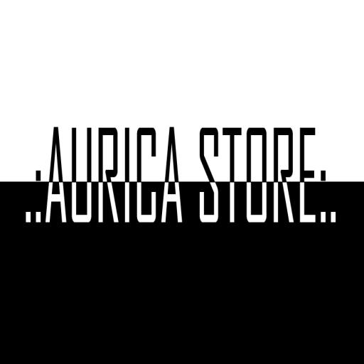 .:Aurica:.
