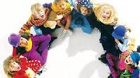 Sacco pieno Sacco vuoto: giochi intrattenimento feste per bambini