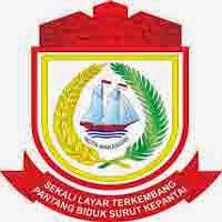 Gambar untuk Formasi CPNS 2014 Kota Makassar