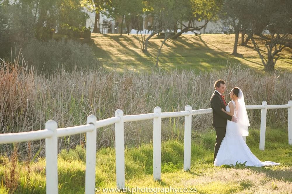 DK Photography _DSC9276 Preview ~ Ronel & Gideon's Wedding in Hazendal Wine Estate