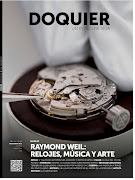 Revista Doquier