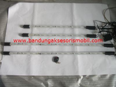 Lampu Kolong Neon Medium Ycl-615 4 Pcs
