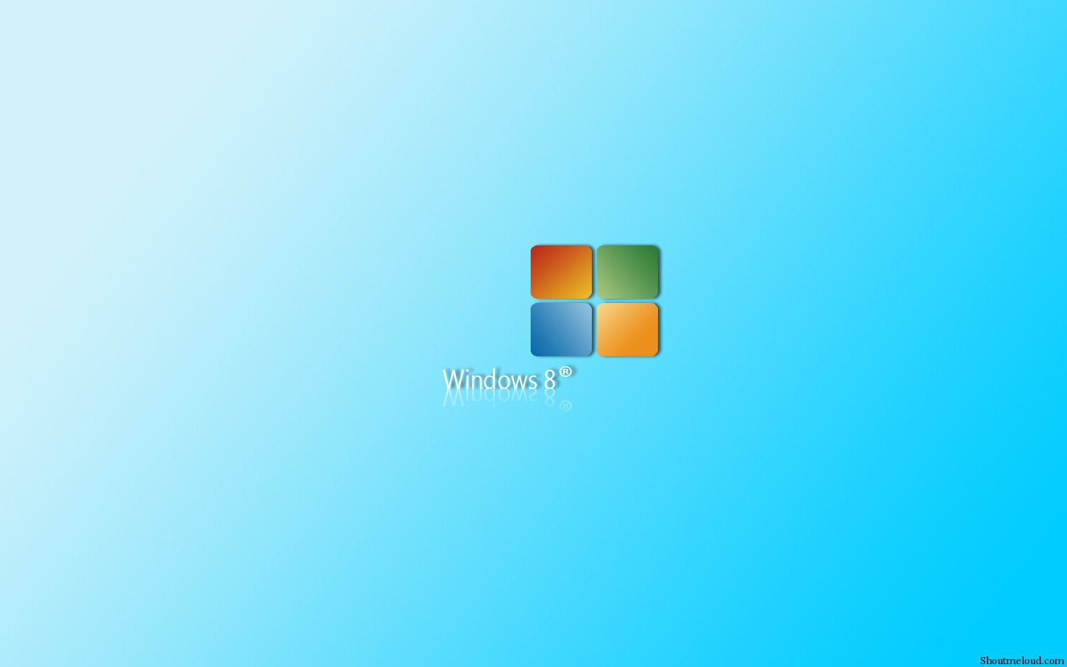windows 8 latest