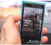 Aplikasi Terbaru Dari Nokia