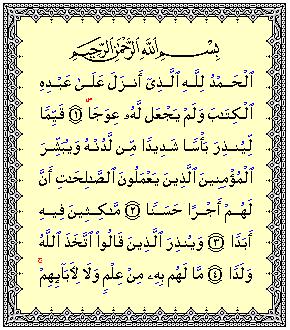 Surat Alkahfi Mp3 Download Apinunllizga
