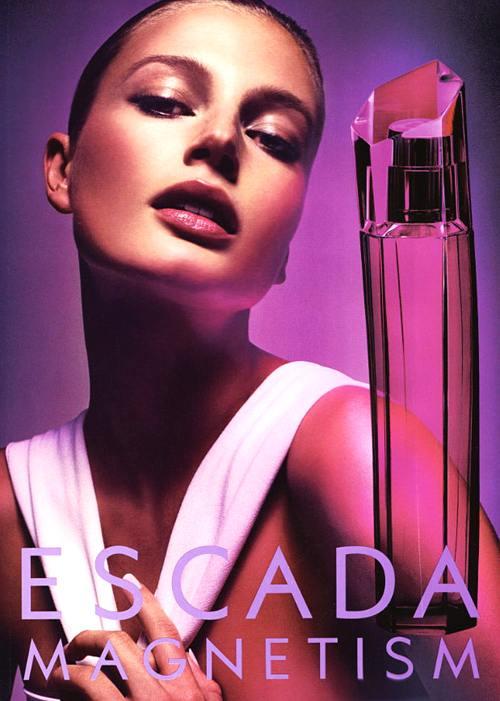 escada+magnetism+parfum+yorumlari