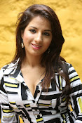 Shunay Hot photos gallery-thumbnail-15