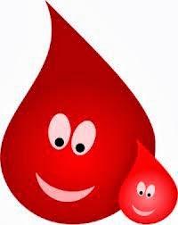 Zdravá kapka krve