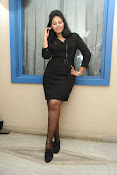 Anjali Glamourous Photos at Pranam Kosam audio-thumbnail-16
