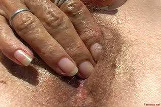 FreeSex Pics - Cherrie_Fingering_17.jpg